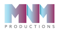 MNM Productions